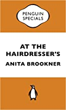 At the Hairdresser's (Penguin Specials)