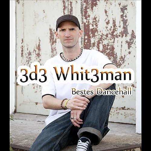ede whiteman alben