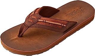 Flojos Men's Trio Sandals