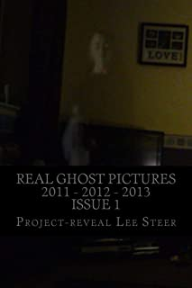 Best ghost pictures real ones 2011 Reviews