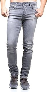 1a934e9b8c9da Guess Jeans Jean Slim/Skinny - M63AN2D2710 - Homme