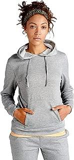 ASICS Pullover Hoodie (Women's)