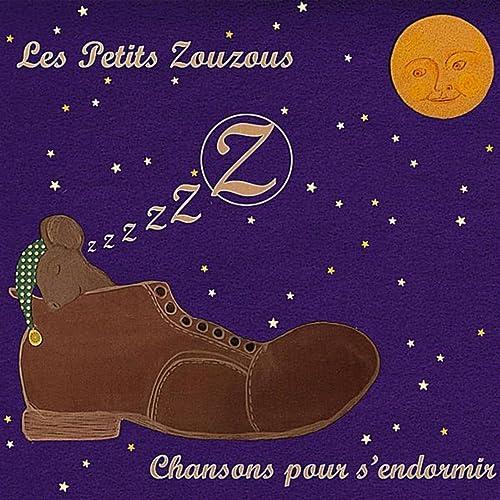 Chansons Pour S'endormir