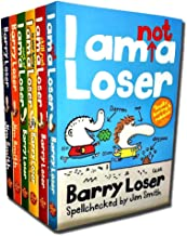 Best barry loser book set Reviews