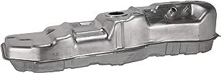 Spectra Premium Industries Inc Spectra Fuel Tank F44A