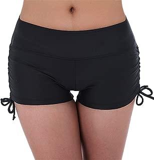 Best womens lined swim shorts Reviews