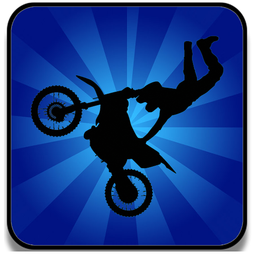 motocross game-motorcycle games