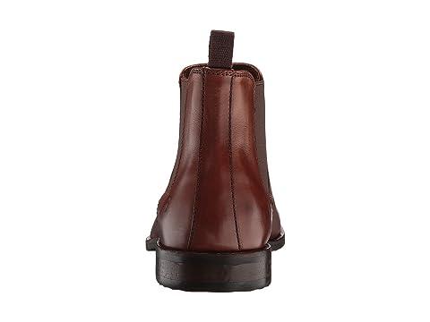 hommes / femmes frye sam chelsea bottes consommateurs consommateurs bottes d'abord 44aca1