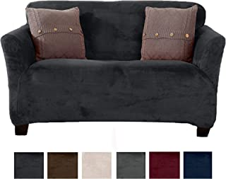 Best couch with matching chair Reviews