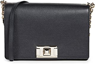 Furla Women's Mimi Small Crossbody Bag