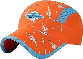 cd0a28355 Amazon.com: Oranges - Hats & Caps / Accessories: Clothing, Shoes ...