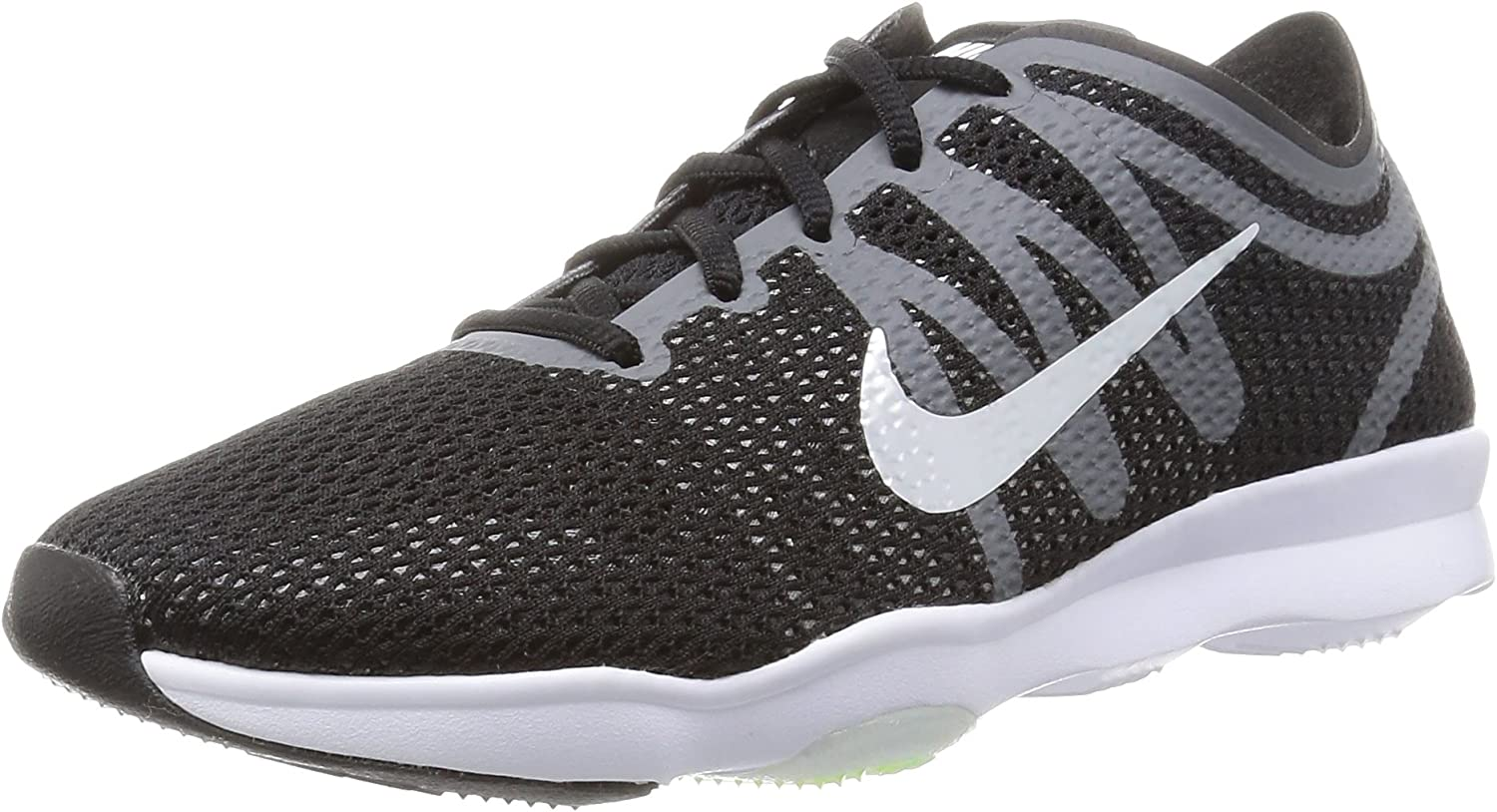 Nike Women's Air Zoom Fit 2 Training shoes