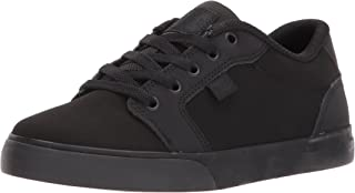 Kids' Anvil Skate Shoe