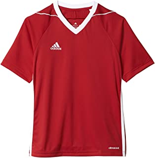 Amazon.com: adidas Soccer Shirts