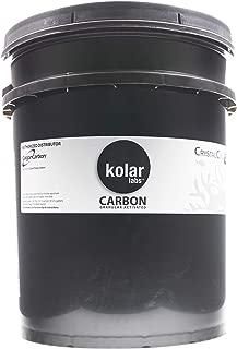 Best bulk activated carbon pellets Reviews