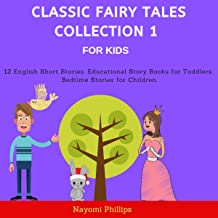 educational audio books for kids