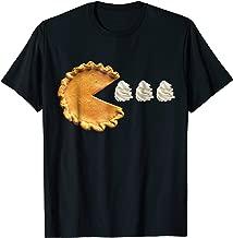 Best thanksgiving t-shirt Reviews