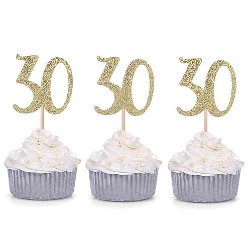 Strange 30Th Birthday Cake Topper Amazon Com Funny Birthday Cards Online Alyptdamsfinfo