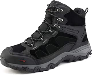 nortiv8 boots