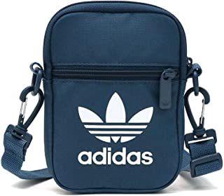Fest Bag Tref FL9663