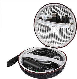 Suchergebnis Auf Für Inspektionskameras 1 Stern Mehr Inspektionskameras Diagnose Test Mes Auto Motorrad