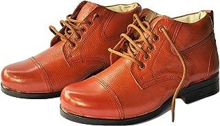 Police Shoe Pro