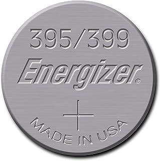 Energizer 635703 Pile pour Montre 1 Unité