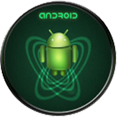 Androidwill