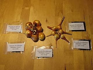 HATCHMATIC Mount Hood : Hop Rhizomes-8 Varieties: Nugget, Mt. Hood, Chinook, Newport, Crystal, Tett