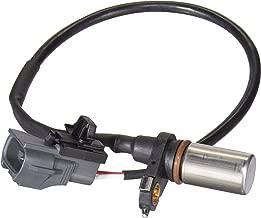 2008 camry crankshaft position sensor