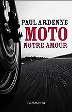Livres Moto, notre amour PDF