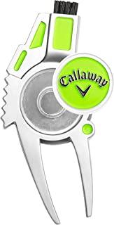 Callaway 4-in-1 Divot Repair Tool