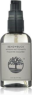 Timberland Renewbuck, Cirages et Produits d'entretien Mixte