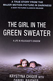 Best girl in a green sweater Reviews