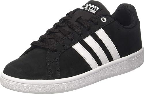 Adidas CF Advantage, paniers Mode Homme