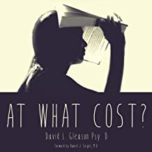 At What Cost?: Defending Adolescent Development in Fiercely Competitive Schools