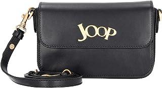 JOOP! Women Nausica Uma Schultertasche Damen Tasche, xshz, 7x12x20 cm