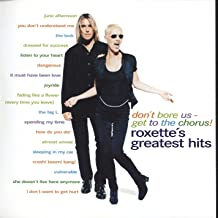 roxette june afternoon mp3
