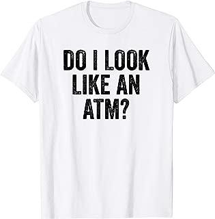 Best atm women's t shirts Reviews