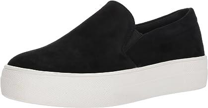Amazon.com: Designer Platform Tennis Shoes