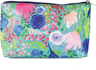 Mary Square Tropical Mix Swim Bag