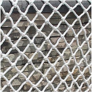 Filet de S/écurit/é Pour Enfants Filet de s/écurit/é jaune escalier filet de protection balcon cl/ôture cl/ôture de jardin d/écoration de jardin plante de jardin nette filet de s/écurit/é ext/érieur