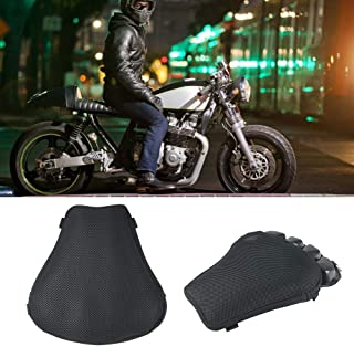 Gel Pad por Asiento Moto Yamaha XT 660 X