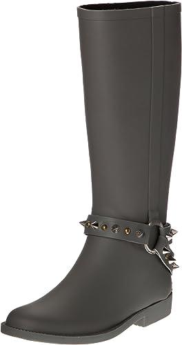 Tatoosh Chamonix - Stiefel de Caucho damen