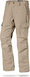 Best military khaki pants Reviews