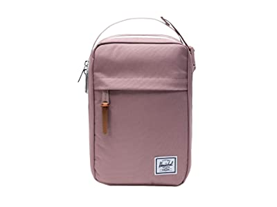 Herschel Supply Co. Chapter Connect (Ash Rose) Bags