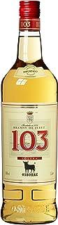 Osborne 103 30% 1,0 l Flasche
