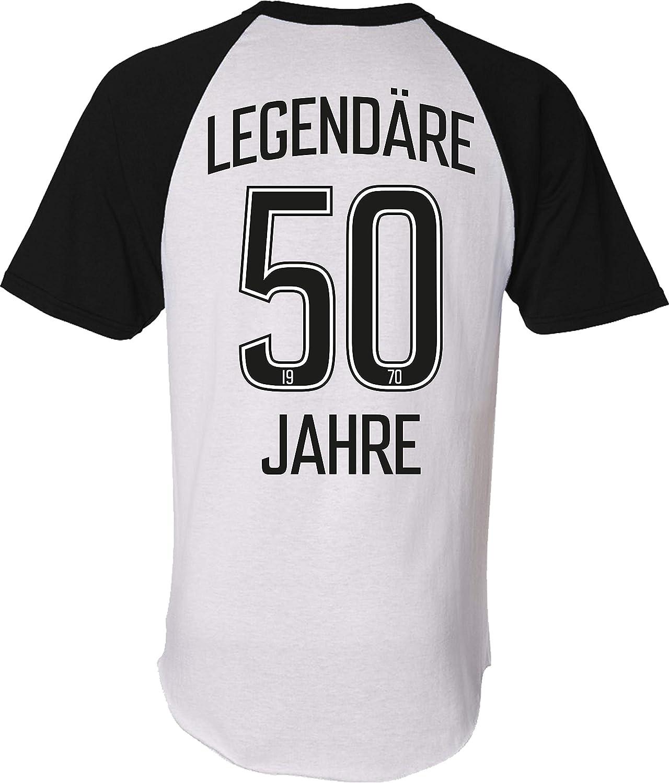 Qualité Premium cadeau Légende depuis 2002-18th Anniversaire T-Shirt 2020