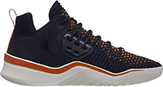 the best attitude aafc5 4e96b Nike Jordan DNA LX Mens Basketball Shoes