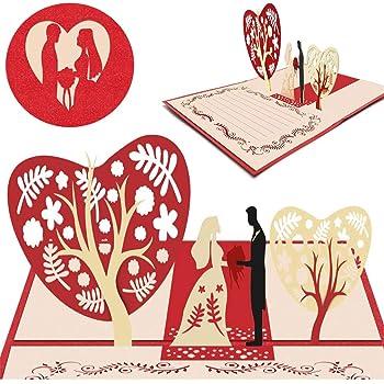 Fetes Occasions Speciales Femme Anniversaire Carte Carte De Vœux Vierge 6 X 6 Joyeux 1st Anniversaire Comme Ma Femme Maison Cdnorteimagen Cl